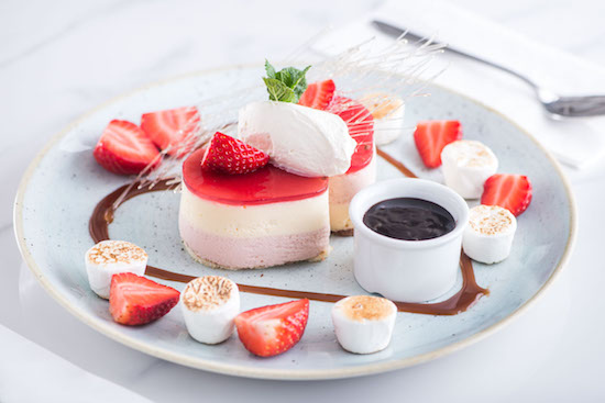 strawberry-heart-dessert.jpg